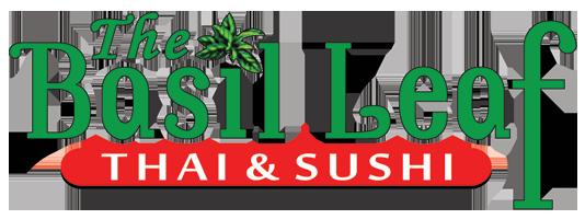 Basil Leaf Thai of High Point